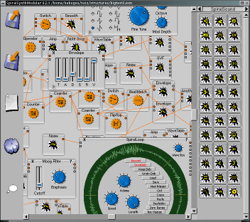 apps:all:spiral_synth_modular