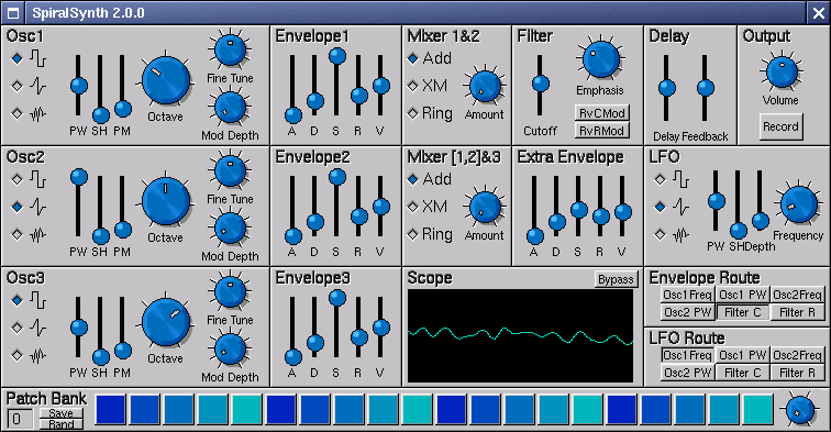 apps:all:spiral_synth