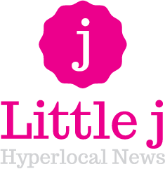 little-j-roundel+text