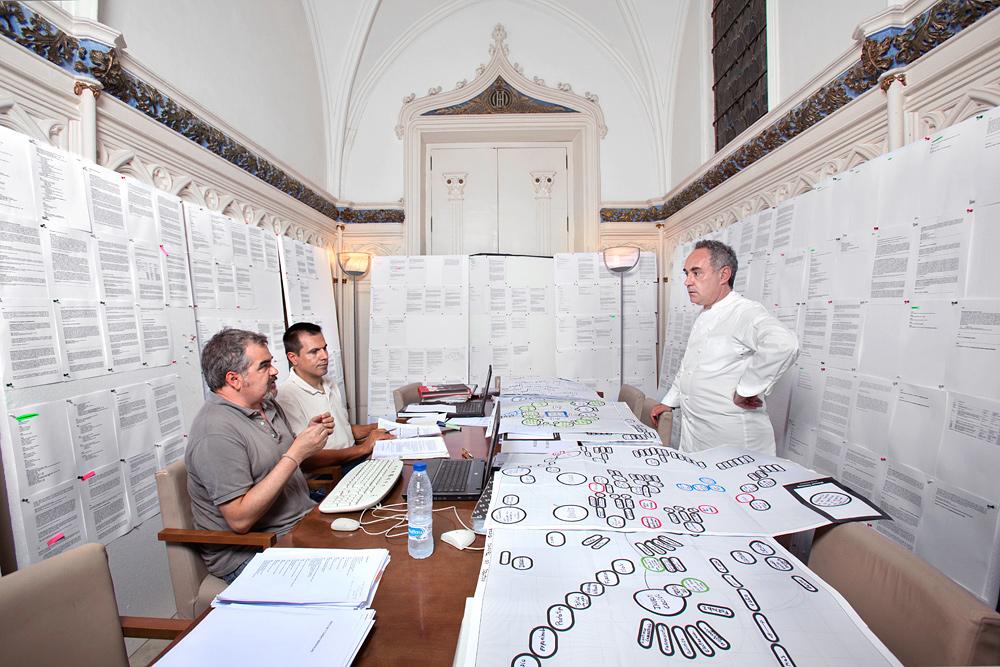 20120625_8976_Ferran_Adria